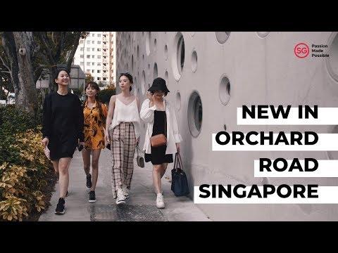 design-orchard-singapore