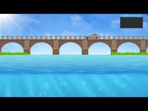 Tech Insider How to escape a sinking car - YouTube