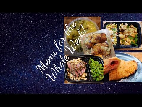 ww-weekly-meal-prep-|-edye's-ww-kitchen-|-5-meals