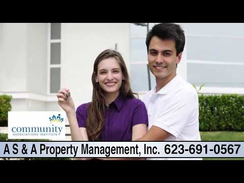 as&a-property-management-|-real-estate-&-homeowners-association-services-|-phoenix,-az