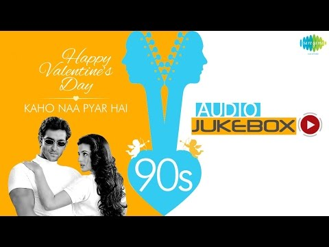 Love Songs Collection | HD Songs Jukebox