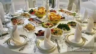 Свадьбы, юбилеи, узату, выпускные, корпоративы, детские мероприятия в ресторане Достар (алматы)