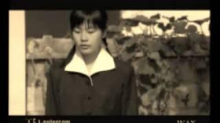 EYE-Jejak kasih/ Mutiara kasih