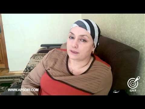 Наталья Ольшевская - Лечение пиявками. Золотые рецепты