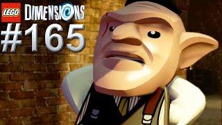 LEGO DIMENSIONS #165 Wo sie zu finden sind ★ Let