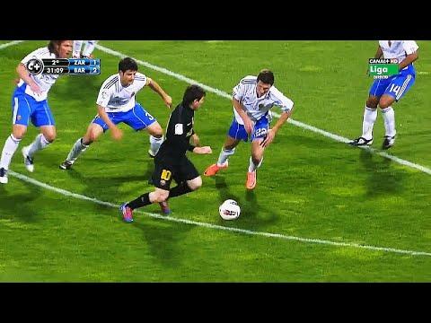 Football Skills : Most Creative And Genius (Original) Plays In Football