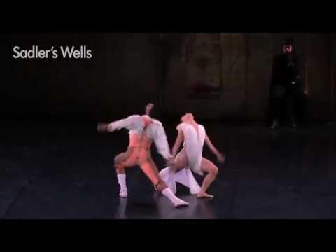 Ballet Preljocaj - Snow White