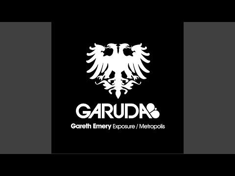 Metropolis (Radio Edit)