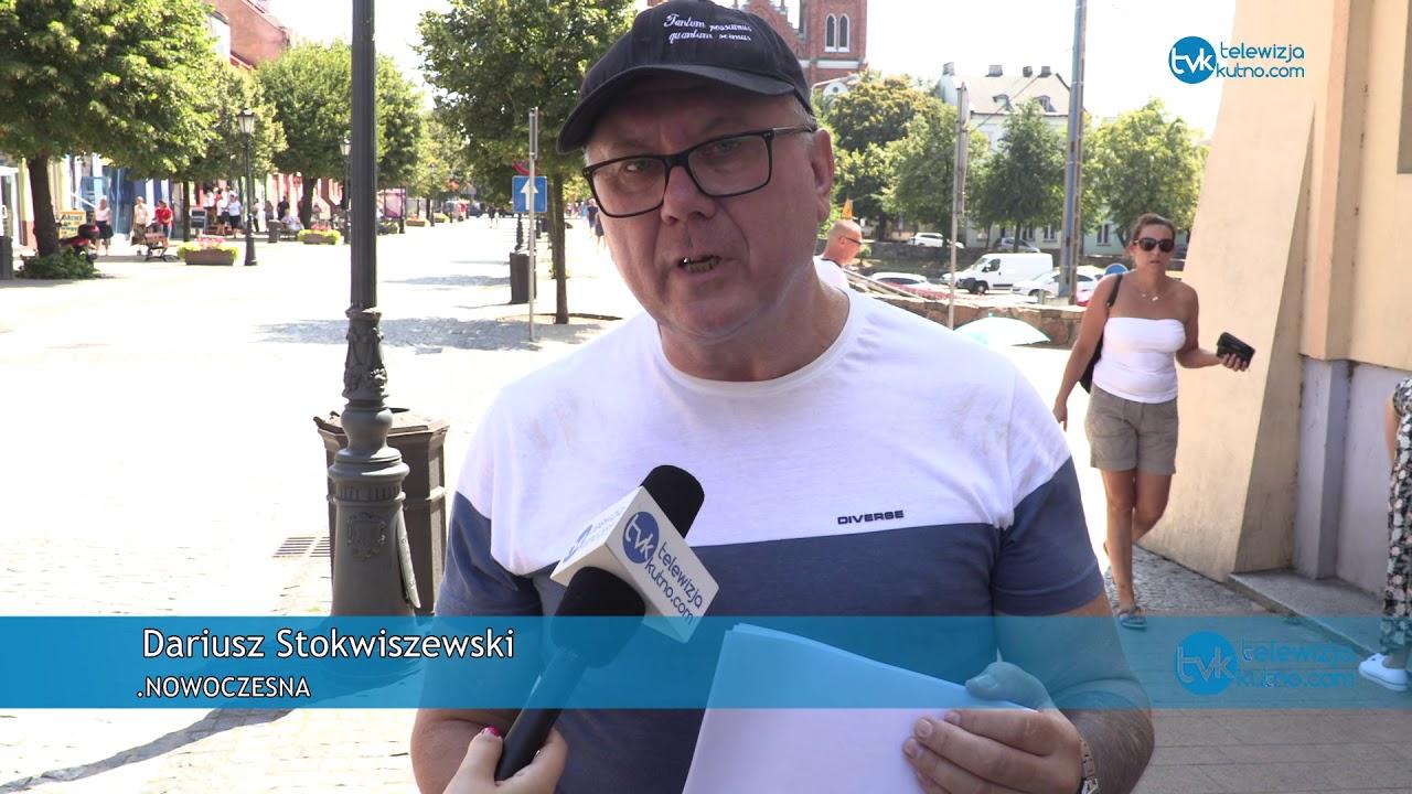 TV Kutno - Kutnowska Telewizja Miejska