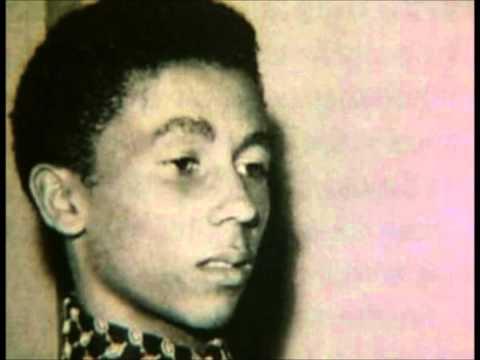 Bob Marley - One Cup Of Coffee Mp3