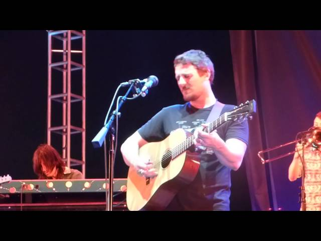 sturgill-simpson-the-promise-when-in-rome-cover-houston-05-10-16-hd-space-city-shows-2