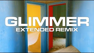 TAME IMPALA  - Glimmer Extended