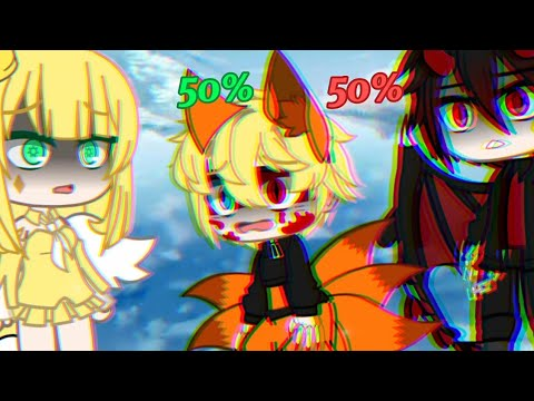 Download ~ ✨ Oh my God i think i'm dying... ✨~ [Naruto MeMe Gacha Club ✓]