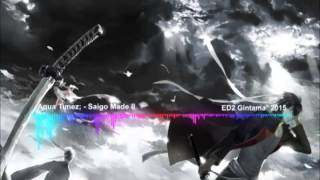 Watch Aqua Timez Saigo Made video