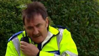This is the second episode of the lastest series of ChuckleVision t...