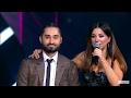 Мот и Ани Лорак Сопрано Премия RU TV HD 2017 mp3