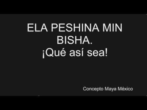 Padre Nuestro En Arameo Traducido Al Español Youtube