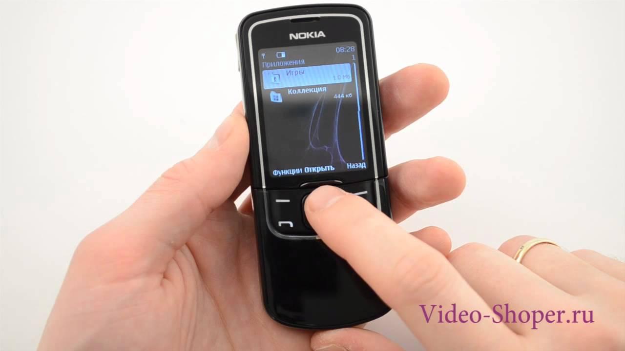 Подробный обзор nokia 8800 carbon arte с видео, живые фото, игры и программы, темы, картинки, купить телефон нокиа 8800 carbon arte, сравнив цены, почитав отзывы.