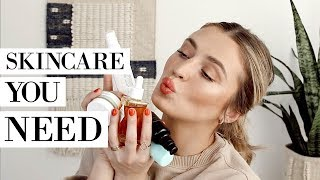 5 SKINCARE PRODUCTS THAT WILL …