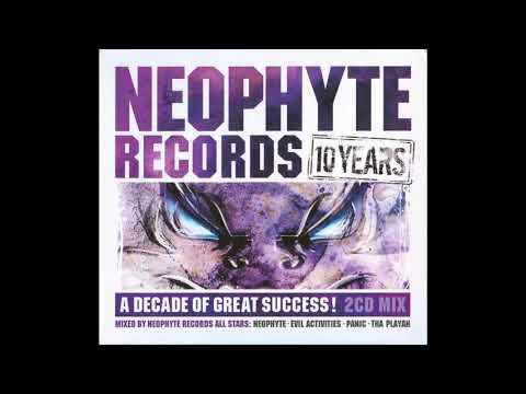 VA - Neophyte