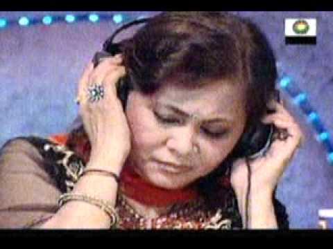 Idea pride of up-Rahul Tiwari-Chal-Chal mere sang....