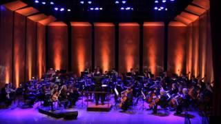 Concierto de Aranjuez - Orquesta Sinfónica UNT - Tucumán