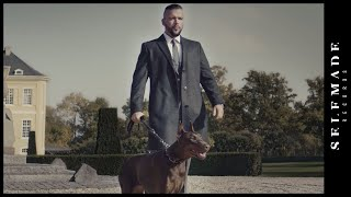 KOLLEGAH - John Gotti (prod. von Alexis Troy) (Official HD Video)
