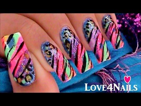 Vídeo Curso de manicure senac