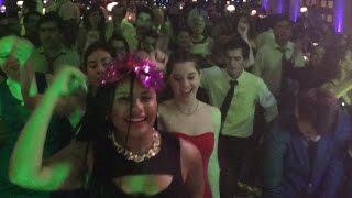 Contratar Orquestas para Fiestas / ORQUESTA CANDELA