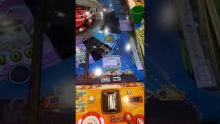 ギョー転ガッポリすし 大物ゲット 望月歩 検索動画 29