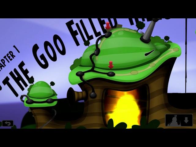 World of Goo (видео)