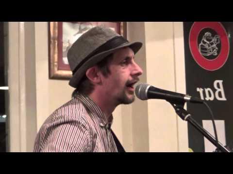 Scorpio Promotions: The Bath Inn Unplugged #4 Acoustic Music Every Saturday (Nottingham)