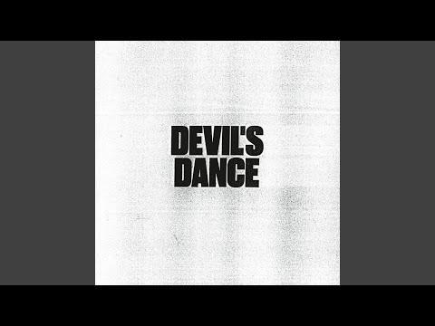 Devil's Dance Mp3