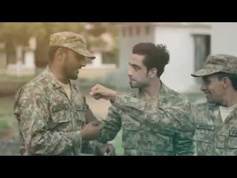 pakistan qomi tarana thumbnail