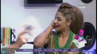 مرام البلوشي - ودوني بيته