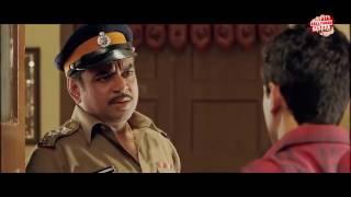 Jaane Tu Ya Jaane Na Best Scenes, Paresh Rawal, Imran Khan, Sohail Khan, Arbaaz Khan