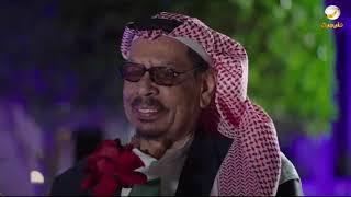 مقاطع شباب البومب 8 - شوف وش سوى عامر يوم حب يصالح الوالد على الوالدة