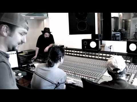 Craig Campbell - My Little Cowboy (Studio Version)