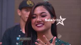 Download MARION JOLA MAIN BUAYA | Selebrita Siang Mp3 and Videos
