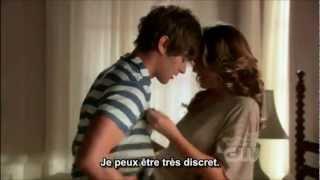Gossip Girl - Nate & Catherine - Always