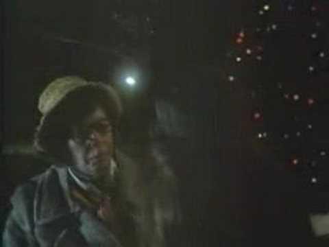 Black Christmas (1974) Full Trailer - YouTube