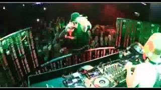 Timmy Trumpet Freaks Starjack Double Peak Hour Banger (Clean)