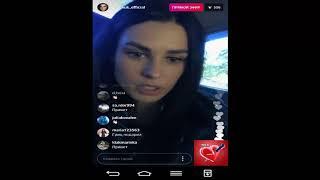 Ирина Пинчук о возвращении на Дом 2 прямой эфир 26 05 2018 Дом 2 новости 2018