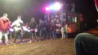SHREE  RAM BAND  BODWAD TITEL SONG 2019