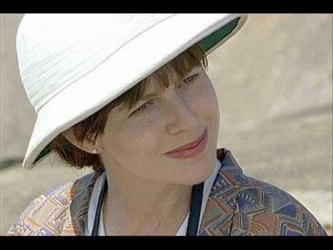 Judy Davis Tribute
