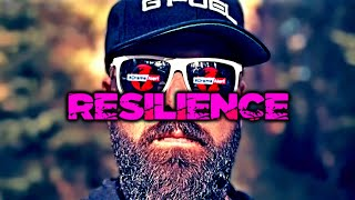 KEEMSTAR — How Resilience Makes You Immortal  (#DramaAlert)