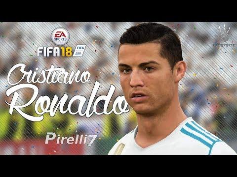 Cuplikan Gol Juventus