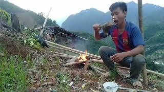 Hmong movies funny tawm tshiab.yuav noj twj kum ntsuag mov qab heev 27 6/2019