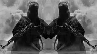 Biz - Kalashnikov (Original mix) Resimi