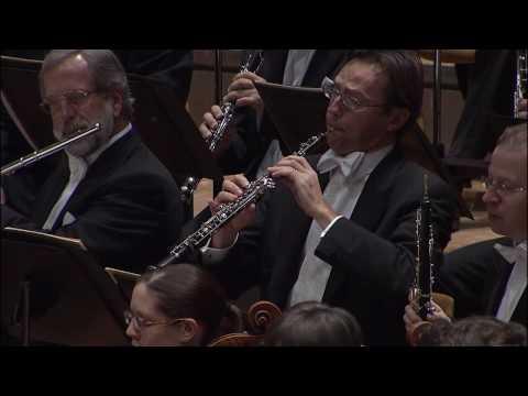 Schoenberg: Chamber Symphony No. 1 / Rattle · Berliner Philharmoniker